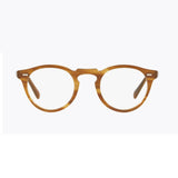 Oliver Peoples / Gregory Peck (5186)