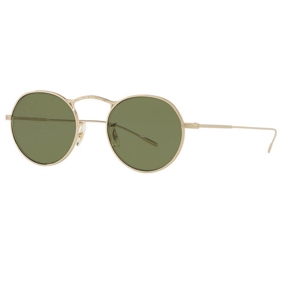 Oliver Peoples / 1220S