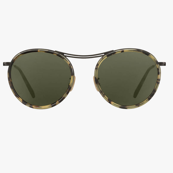 Oliver Peoples / 1219S
