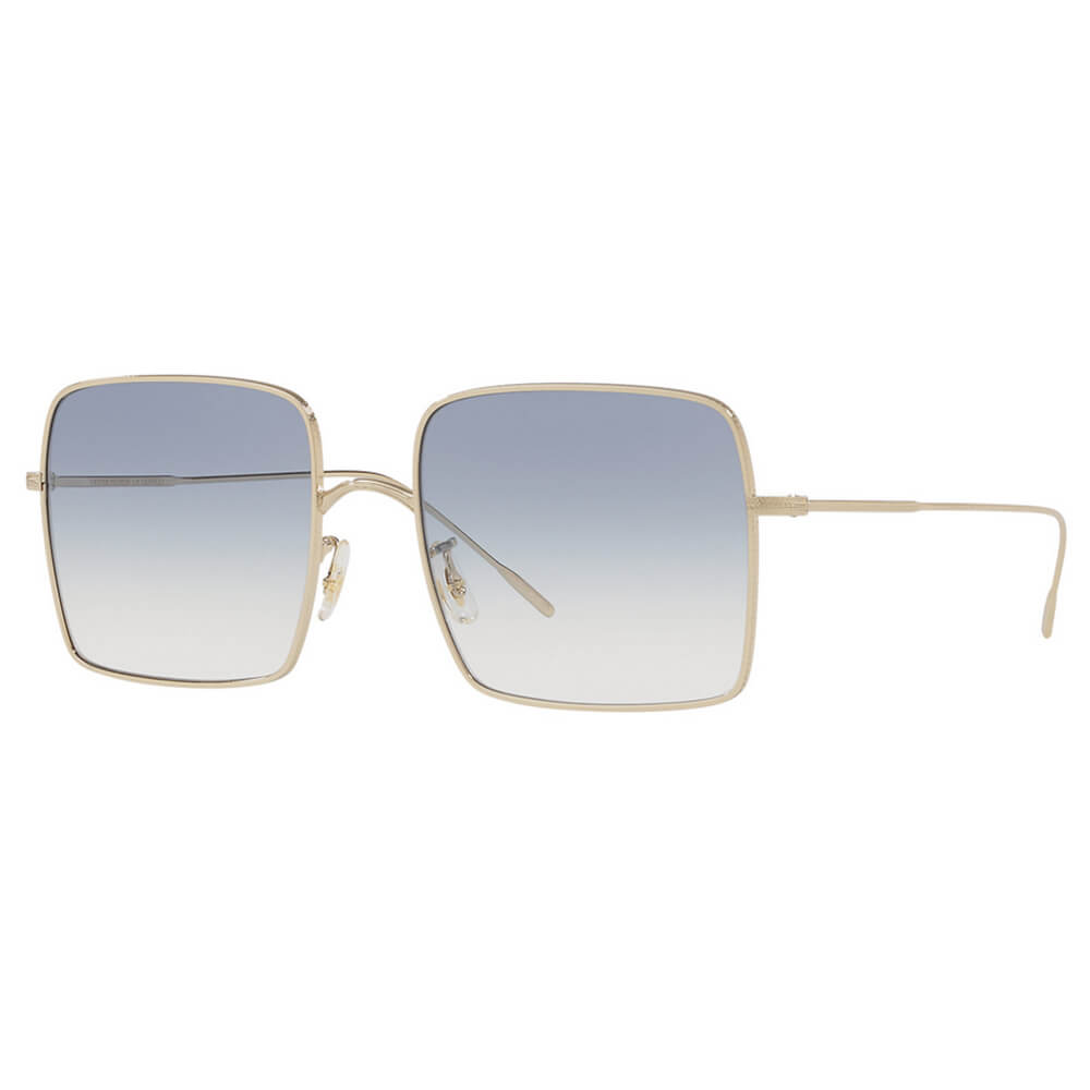 Oliver Peoples / 1236S