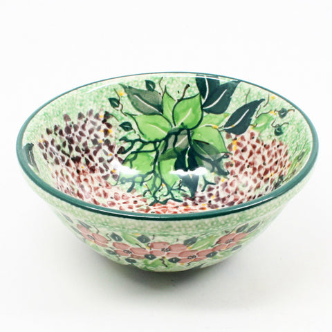 UNIKAT Small Cereal Bowl #U2923
