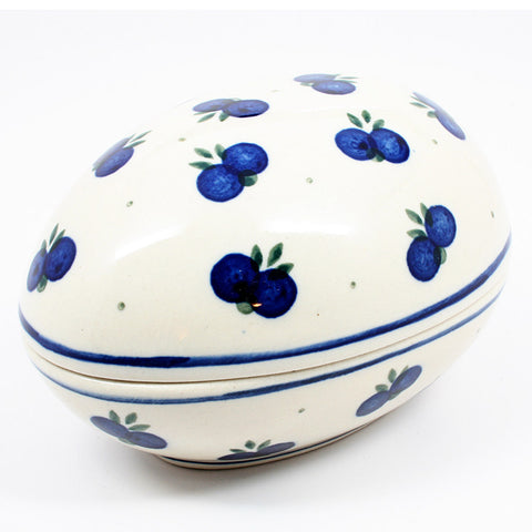 polish-potteryegg-container-#067