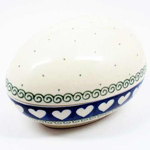 polish-potteryegg-container-#375