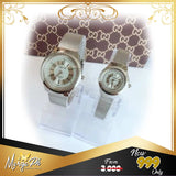 Merge Couple Watch  CW002