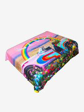 Load image into Gallery viewer, CTV3 Duvet Cover Set
