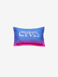 CTV3 Duvet Cover Set