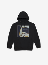 Load image into Gallery viewer, COOL CAFE HOODIE