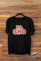 Fa Sho Graffiti Shirt