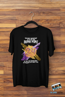 Inspire Others Shirt