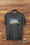 Hollywood Sunset Shirt