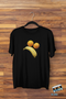 Sad Fruit Face Shirt
