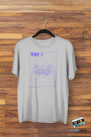 Player 1 Controller Shirt