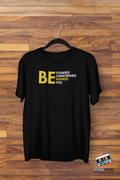 Be Inspired Shirt