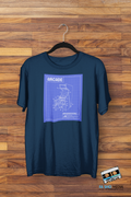 Arcade Machine Shirt