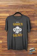 Best Gamer Shirt