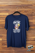 Anime Love Shirt