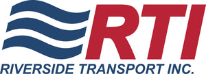 riversidetransportinc
