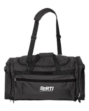 Load image into Gallery viewer, *Made-To-Order* - Large Duffel Bag