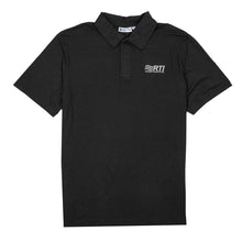 Load image into Gallery viewer, CoolLast Unisex Polo
