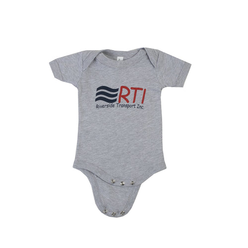 * PREORDER CLOSED - RTI Onesie