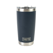 Load image into Gallery viewer, Yeti Travel Mug