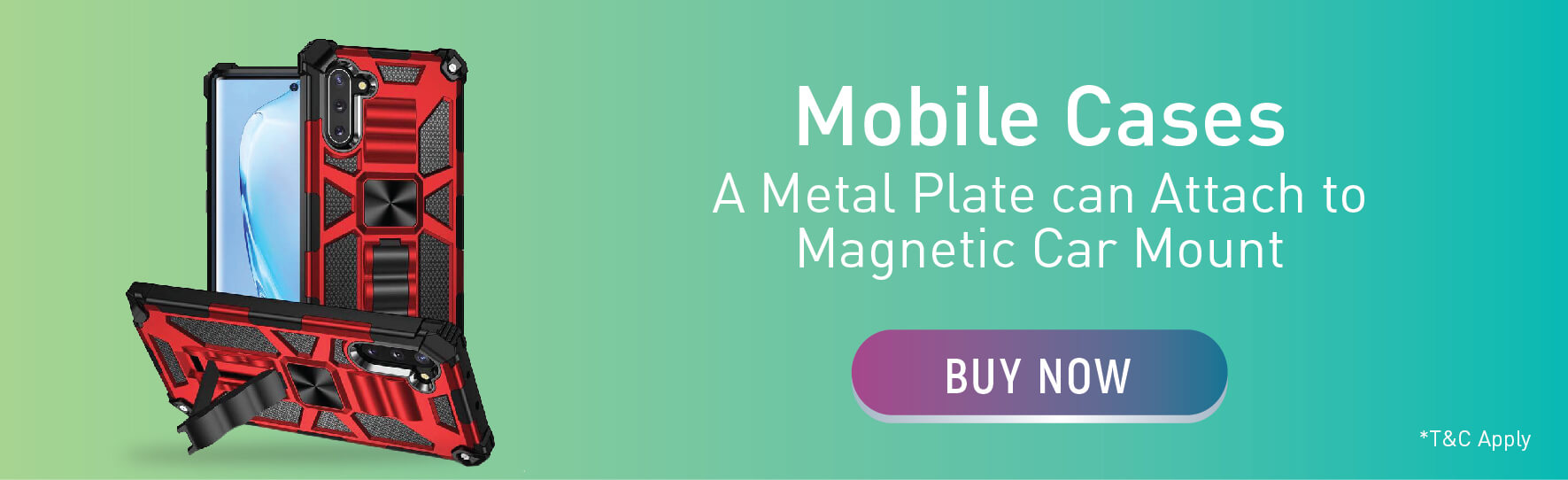 MobileBitz (Phone Repair & Accessories Store)