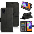 Samsung A71 5G Flip Diary Wallet Case With Card Slot