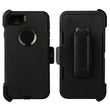 Heavy Duty Full Protective Defender Case For Samsung A20/30