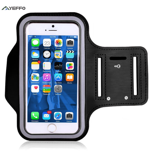 Running Sport Armband for Phone
