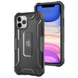 UB Series Premium Hybrid Protective Case For iPhone 11 Pro