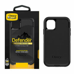 Full Protective OtterBox Defender Case For iPhone 12 Mini (5.4')