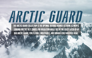 Arctic Guard