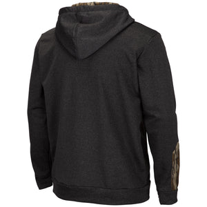 West Point Full Zip Hoodie