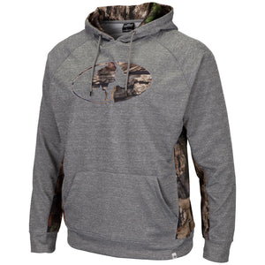 West Point Pullover Hoodie
