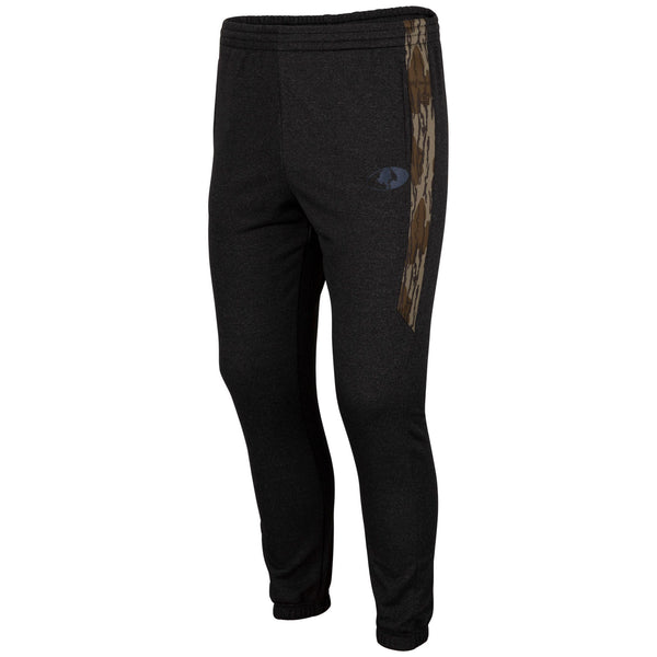 West Point Pants