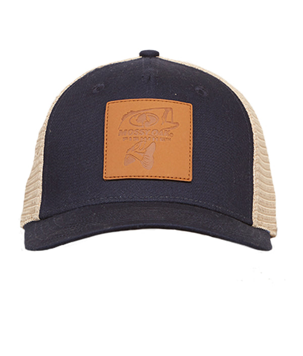 Largemouth Trucker Cap