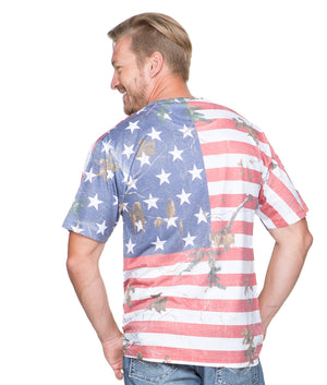 Independence II Short Sleeve