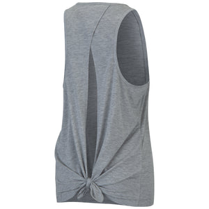 Lake Life Tie-Back Tank
