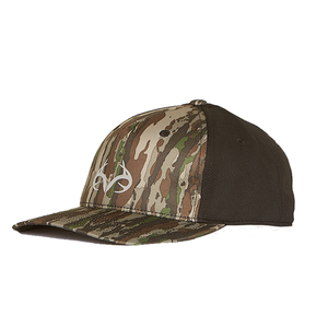 Brush Trucker Cap