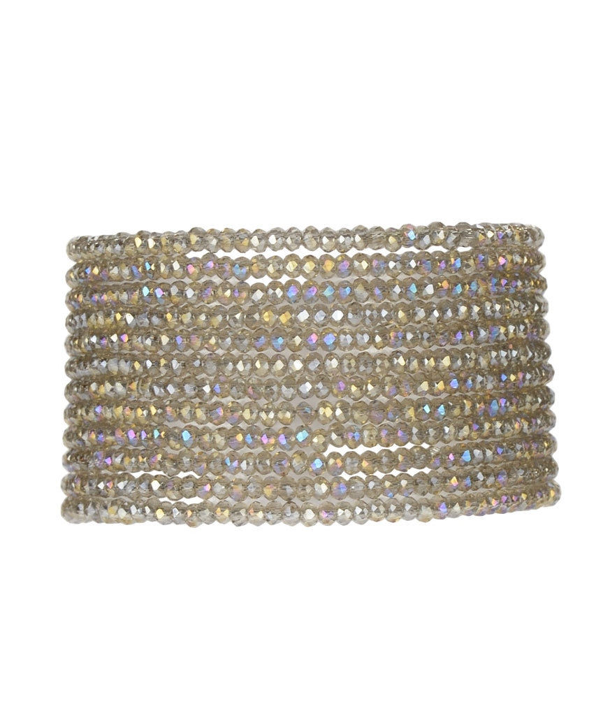 "Micro Cuff 1"" - More Colors Available"