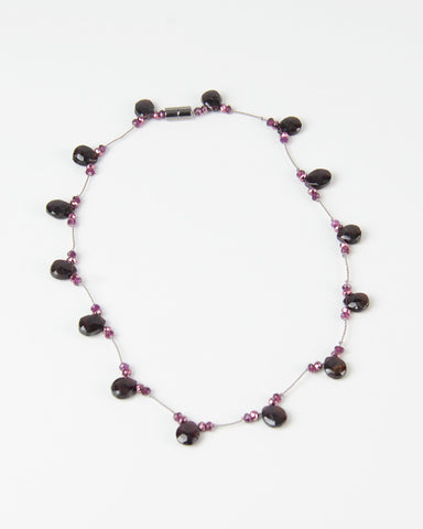 Moonstruck Choker - More Colors Available