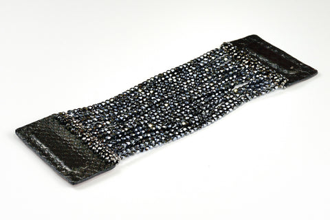 "Petit Cuff 3"" - More Colors Available"