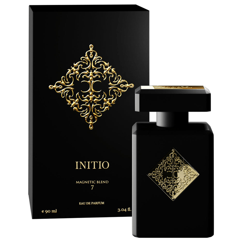 Magnetic Blend 7 by Initio