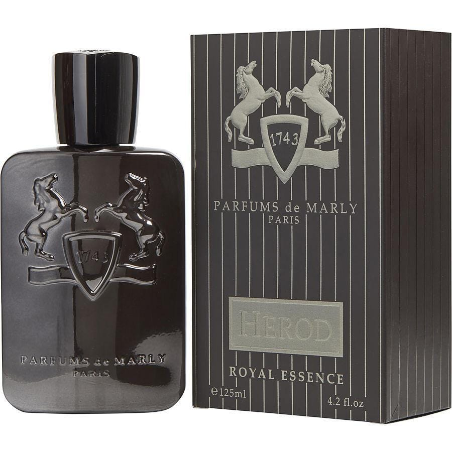 Herod by Parfums De Marly