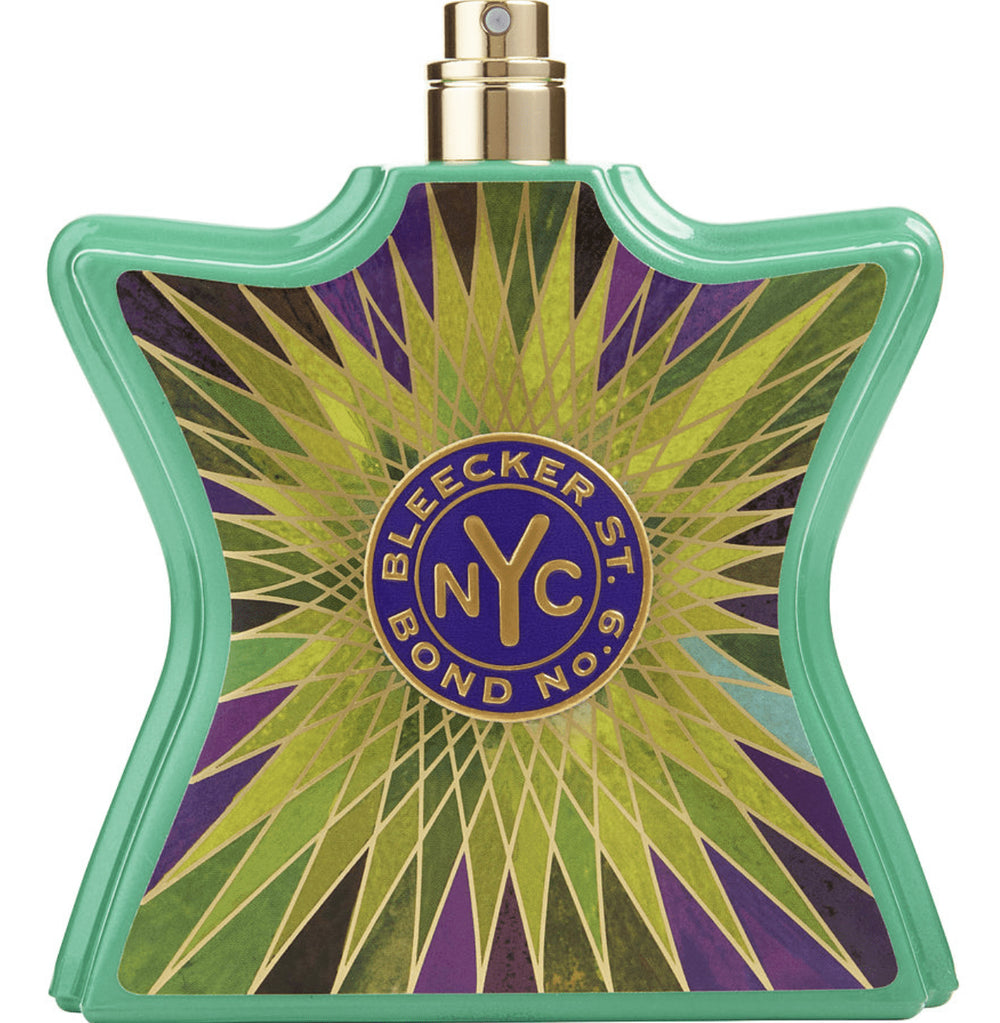 Bleecker Street by Bond No.9