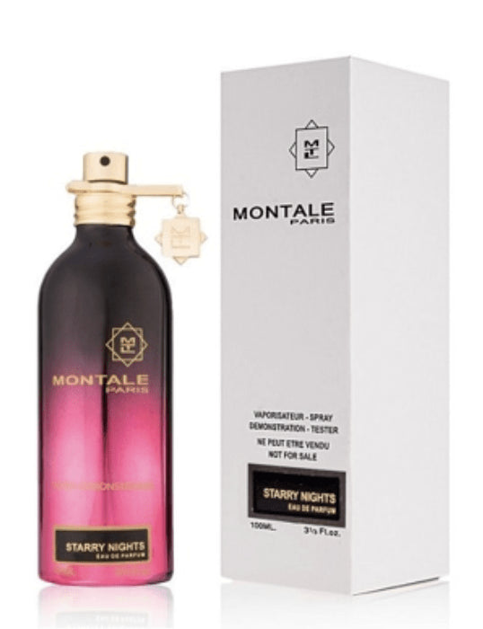 Starry Nights by Montale Paris