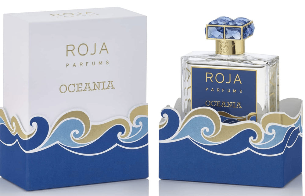 Oceania by Roja Parfums