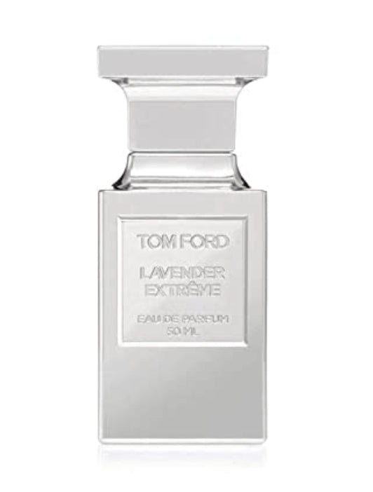 Lavender Extreme by Tom Ford