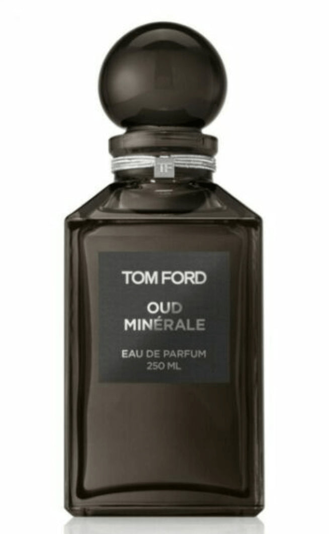 Oud Minerale by Tom Ford