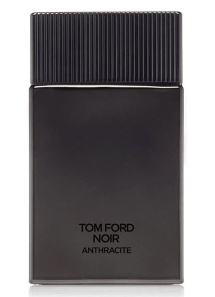 Noir Anthracite by Tom Ford